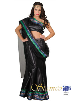 Costume Bollywood