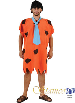 Costume Flintstones